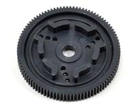 Schelle Racing Nova 64P Spur Gear (Use w/SHL1309)