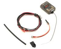 Spektrum RC TM1500 Telemetry Module