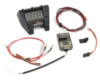 Spektrum RC DX2E Active Speedometer Bundle