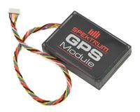 Spektrum RC GPS Module (E-flite Apprentice STS)