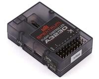 Spektrum RC E-flite Apprentice STS Flight Controller