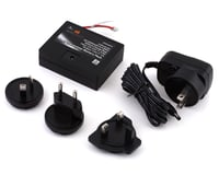 Spektrum RC DX6 G2 Transmitter Battery/Charger Combo (2000mAh)