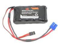 Spektrum RC 5-Cell NiMH Receiver Battery Pack (6V/2150mAh)