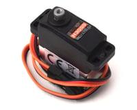 Spektrum RC H3055 Micro Cyclic Servo