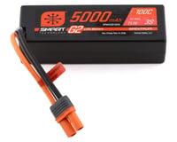Spektrum RC 3S Smart G2 LiPo 100C Battery Pack (11.1V/5000mAh)