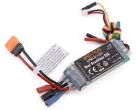 Spektrum RC 230 S V2 Dual Brushless ESC w/Smart Technology