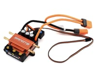 Spektrum RC Firma 160 Amp Brushless Smart Marine ESC