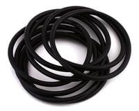 Scale Reflex Tire Rings (Thin) (8)