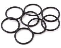 Scale Reflex Tire Rings (Thick) (8)