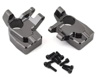 SSD RC SCX10 III/Capra Brass Knuckles (2)