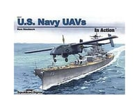 Squadron/Signal Squadron  Us Navy Unmanned Aerial