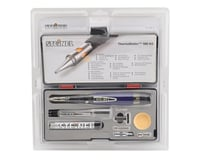 Steinel ThermaSolder 500 Butane Soldering Iron Kit (Flite Test Charlie)