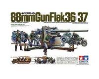 Tamiya 1 35 GER 88MM GUNFLAK3637