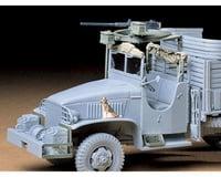 Tamiya 1/35 US 2.5-Ton 6x6 Cargo
