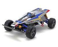 Tamiya Thunder Dragon 2021 1/10 4WD Off-Road Electric Buggy Kit