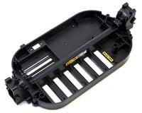 Tamiya TT-01 Bathtub Chassis