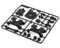 Tamiya M05 Steering Arm (B Parts)