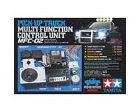 Tamiya Multi-Function Unit: 58372/58397