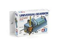 Tamiya 70103 Universal Gearbox Kit