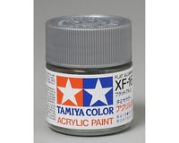 Tamiya XF-16 Flat Aluminum Acrylic Paint (23ml)