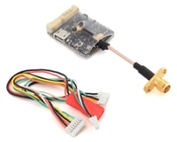 Team BlackSheep Unify EVO 5.8GHz Video Transmitter (25-800mW) (u.Fl)