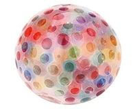The Fidget Cube Company Rainbow Squish Bead Ball W