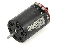 Tekin ROC412 Element Proof 4-Pole Sensored Brushless Rock Crawler Motor (2300kV)