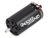 Tekin ROC412 HD Element Proof Sensored Brushless Crawler Motor (1200kV)