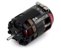 Tekin Gen4 Eliminator Drag Racing Modified Brushless Motor (4.0T)