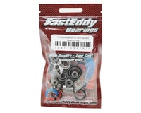FastEddy Associated Team SC10 4x4 Bearing Kit