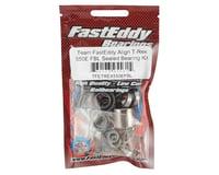 FastEddy Align T-Rex 550E FBL Sealed Bearing Kit