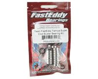 FastEddy Tamiya Clod Buster Super Bearing Kit