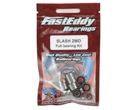 FastEddy Traxxas Slash 2WD Bearing Kit