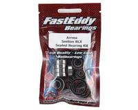 FastEddy Arrma Senton BLX Sealed Bearing Kit