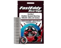 FastEddy Sealed Bearing Kit-LOS Baja Rey