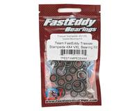 FastEddy Traxxas Stampede 4x4 4X4 VXL Bearing Kit