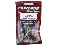 FastEddy Redcat Everest-10 Everest 10 Sealed Bearing Kit