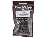 FastEddy Traxxas E-Revo 2.0 VXL Brushless Sealed Bearing Kit