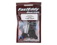 FastEddy Axial Capra 1.9 Sealed Bearing Kit