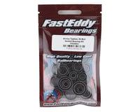 FastEddy Arrma Typhon 3S BLX Sealed Bearing Kit