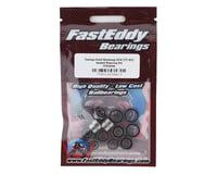FastEddy Tamiya TT-02 Ford Mustang GT4 Sealed Bearing Kit (TT-02)