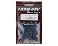 FastEddy Losi 22X-4 TLR Race Kit Ceramic Sealed Bearing