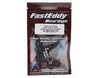 FastEddy Associated DR10 Drag Car Sealed Bearing Kit