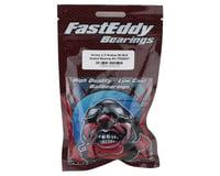 FastEddy Arrma 1/5 Kraton 8S BLX Sealed Bearing Kit