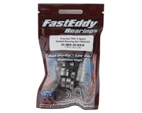 FastEddy Traxxas TRX-4 Sport Sealed Bearing Kit