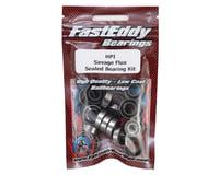 FastEddy HPI Savage Flux Sealed Bearing Kit