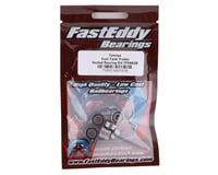 FastEddy Tamiya Fuel Tank Trailer Sealed Bearing Kit