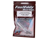 FastEddy Tamiya King Blackfoot Sealed Bearing Kit