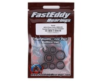 FastEddy Axial RBX10 AR14 Rear Axle Sealed Bearing Kit
