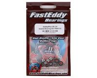 FastEddy HobbyPlus CR-24 Sealed Bearing Kit